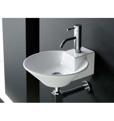image: lavabo biarritz