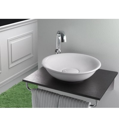 image: lavabo cuenca