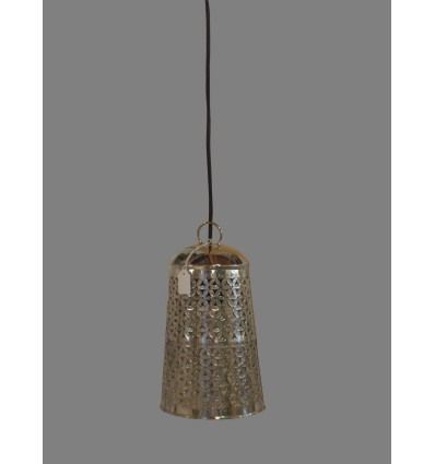 image: lampara foimpex campana