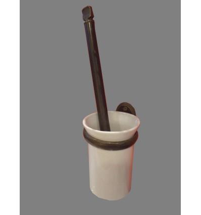 image: escobillero morant