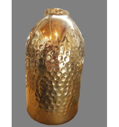 image: cubre dosificador puntos lat dorado