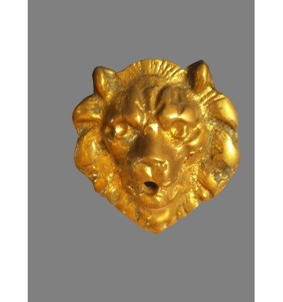 image: caño fuente leon