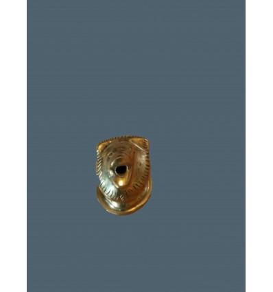 image: Caño pequeño León