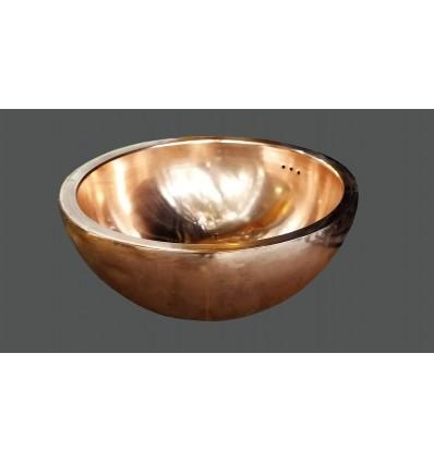 lavabp cobre