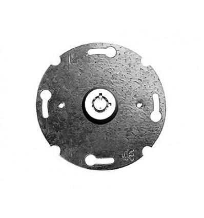 image: Interruptor llave