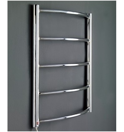 image: toallero electrico curvo redondo 125