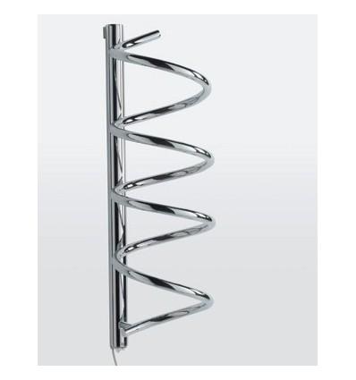 image: toallero electrico twist 105
