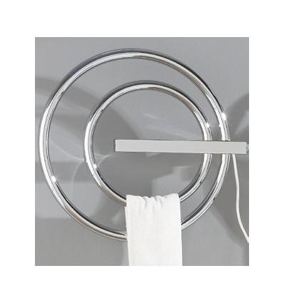 image: tollero electrioc rondo