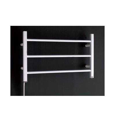image: toallero electrico barra fina 143
