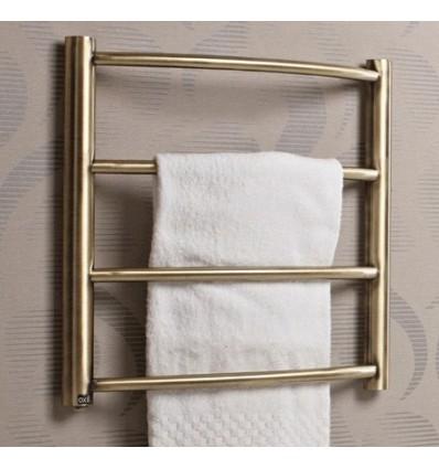 image: toallero electrico curvo redondo 123