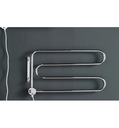 image: toallero electrico giratorio